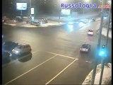 Incidenti stradali Russia