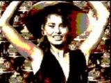 Sophia Loren - Mambo Bacan