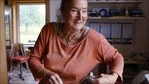 ANDERSON - Ein Film von Annekatrin Hendel - Kino Trailer HD