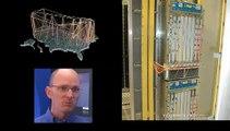 Juniper Networks Video