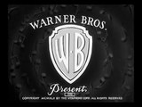 Banned Cartoon theater 3   Disney, Warner Brothers  Streaming   Internet Archive.mp4