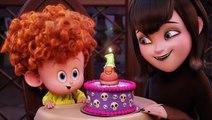Hotel Transylvania 2 -  Full Movie Online, Watch Hotel Transylvania 2 Full Movie HD 1080p,