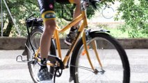 inCycle: Team MTN-Qhubeka – Preparing for Le Tour