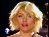 La Carpa: Blondie, Nick Oliveri, Los Simpons y Futurama, Foo Figthers, Bambia, Víctor Kapusta,