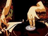Mellow Trax - Sway  (Pulsdriver vs. Mellow-D Remix)