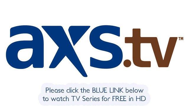 Watch Wayward Pines (S01E07) Season 1 Episodes 7
