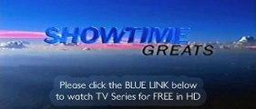 Watch WWE Raw (S23E26) Season 23 Episodes 26