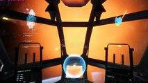 Star Citizen - Arena Commander Aurora gameplay