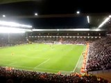 Fernando Torres Song Liverpool V Chelsea 01/02/09 Liverpool 2 - Chelsea 0
