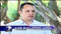 Ampliación de ruta San José- San Ramón costaría 485 millones de dólares