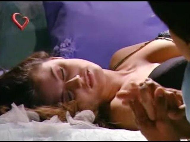 El Refugio Capitulo 30, la bella durmiente (English Subtitles)