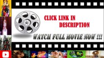 Watch Crash Full Movie HD 4K Ultra HD ⅝