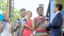 Good Morning America Wins Second Quarter Ratings Over Today Show