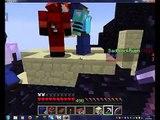 Minecraft Ruch Parties de délire avec une fille
