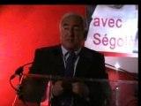 DSK, Béthune 4 avril 2007 (5)
