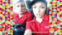 Dubsmash Vines #7 Best Dubsmash Vines ENGLISH Funniest Videos Compilation