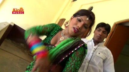 Saiya Naikhe Gharwa \\ Latest Bhojpuri Hot Song 2015 \\ Shani Chauhan