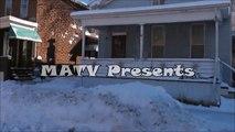 MATV ~ White House Student Film Festival Entry