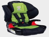 Most Popular Booster Seats & Harnesses to buy