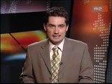 2008.10.09. Szarvas Mátyás interjú a Telesportban
