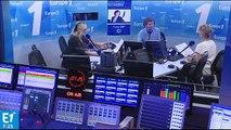 Comment François Hollande gère le dossier grec depuis l'Afrique