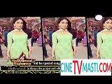 Bajrangi Bhaijaan Ka Special Eid Song 3rd July 2015 CineTvMasti.Com