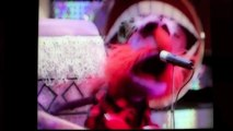"""The Muppets sing Jingle Bell Rock from """"Muppet Family Christmas"""""""