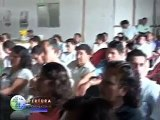 Ministerio de educación impulsa programa de soporte pedagógico para docentes