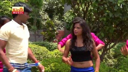 Dhori Ke Apan Muna # Popular Bhojpuri Folk Song 2015 # Full HD Video Kiran Music  Kiran Music