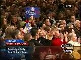 Oprah & Obama in Des Moines - Introduction