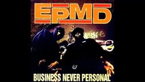 EPMD - It's Going Down