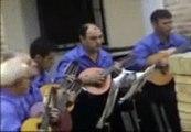 sitio de zaragoza rondalla coros y danzas madridejos