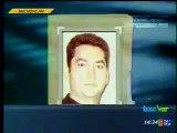 Noticieros Televisa Veracruz - Nuevas pruebas forenses al cuerpo del chayo