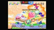 60 FPS] Snes9X Emulator 1 53 | Super Mario All-Stars [1080p