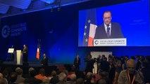 """Francois Hollande et sa """"relation particulière"""" avec Angers"""