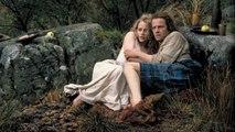 Highlander (1986) Full Movie english subtitles