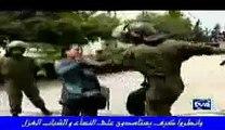 rabat 1998 etudiant Where are human rights in Morocco? Où sont les droits de l'homme au Maroc?