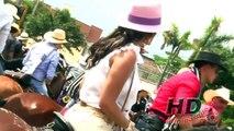 Las mujeres mas lindas Feria de cali # 56 cabalgata Fiestas 2013 Colombia 14