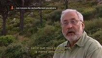 Stiglitz 1/8 Les raisons du réchauffement planétaire/English st FR