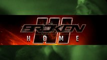 DesertFox Airsoft American Milsim Broken Home 3 Series Trailer: Memoirs