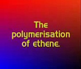 Polyethene Resource   Learn About, Share and Discuss Polyethene At