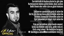 Arsız Bela - Ölümden Öte 2015