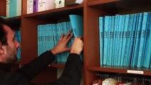Chambre des Notaires de Paris - Les actes notariés