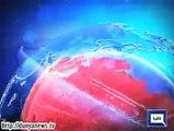 Dunya. Headlines, Dunyanews: 03-07-15-HL-16-00-PM