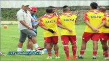 Futebol do Povo - 02/07/2015