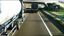 Gevaarlijk&Aso gedrag in het verkeer(2)