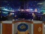 Aljazeera مراسلو الجزيرة.