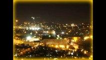 קליפ על ירושלים+הקלטת שחרור הר הבית (בשיר שבחי ירושלים)