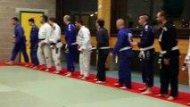 Fusen Ryu BJJ & Grappling - www.fusen-ryu.com