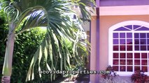 Casa Tropical, Costa del Sol, Playa Bejuco, Costa Rica - Vacation Rental